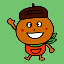 コロナ対策(1月14日更新愛知県緊急事態宣言~2月7日まで)